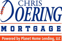 Chris Doering Mortgage