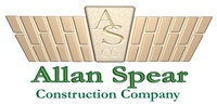 Allan Spear Construction