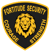 Fortitude Security Inc.