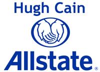 Hugh L. Cain Allstate