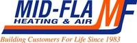 Mid-Fla Heating & Air