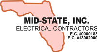 Mid-State, Inc.