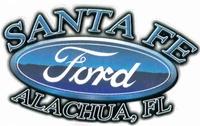 Santa Fe Ford & Power Sports