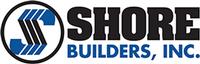 Shore Builders, Inc.