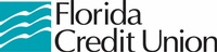 Florida Credit Union