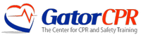 GatorCPR-The Center for CPR & Safety Training