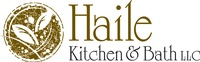 Haile Kitchen & Bath, LLC