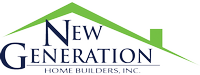 New Generation Home Builders