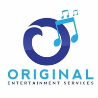 Original Entertainment Services