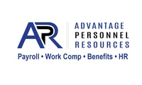 Advantage Personnel Resources, Inc.