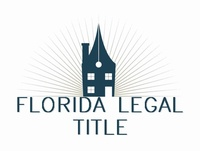 Florida Legal Title LLC