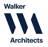 Walker Architects, Inc.