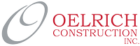 Oelrich Construction, Inc.