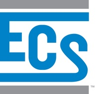 ECS Florida, LLC