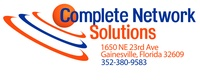 Complete Network Solutions