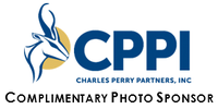 Charles Perry Partners, Inc. (CPPI)