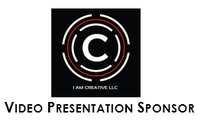 I Am Creative LLC