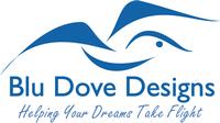 Blu Dove Designs