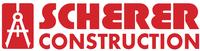 Scherer Construction of North Florida LLC