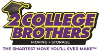 2 College Brothers, Inc.