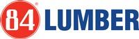 84 Lumber Company (Gainesville)