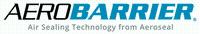 Aeroseal LLC AeroBarrier