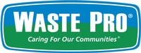 Waste Pro of Florida, Inc.-Gainesville Division