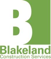 Blakeland LLC