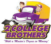2 College Brothers , Inc.