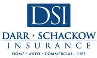 Darr Schackow Insurance Agency
