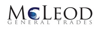 McLeod General Trades, LLC