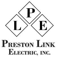 Preston-Link Electric, Inc.