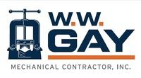 W W Gay Mechanical Contractor