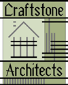 Craftstone Architects, Inc.