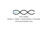 EOC Audio