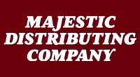 Majestic Distributing Company