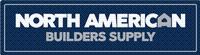 North American Builders Supply