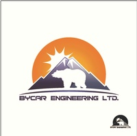 Bycar Engineering Ltd