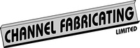 Channel Fabricating Ltd