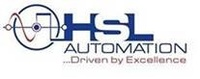 HSL Automation Ltd