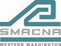 SMACNA Western Washington, Inc.