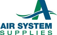 Air System Supplies