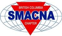 SMACNA-BC