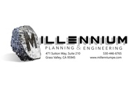 Millennium Planning & Engineering