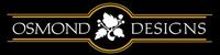 Osmond Designs, Inc.