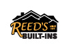 Reed's Built-Ins