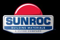 Sunroc Building Materials, Inc.