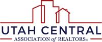 Utah Central Association of Realtors