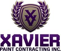 Xavier Paint Contracting, Inc.