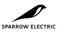 Sparrow Electric